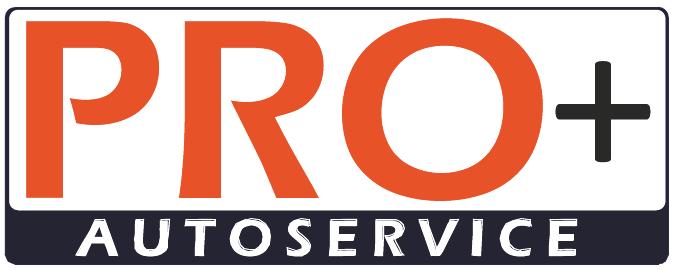 proplusautoservice.nl